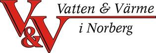 Vatten & Värme i Norberg AB